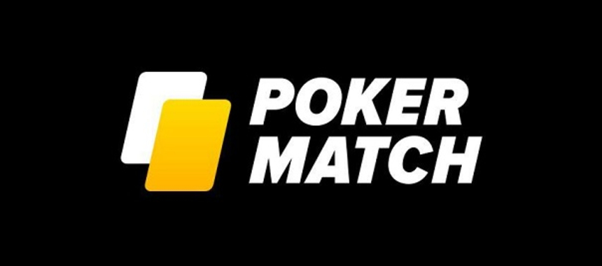 Pokermatch registration